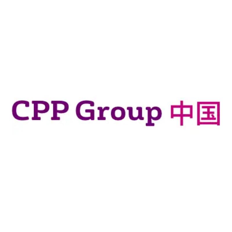 旅连连 CPP中国