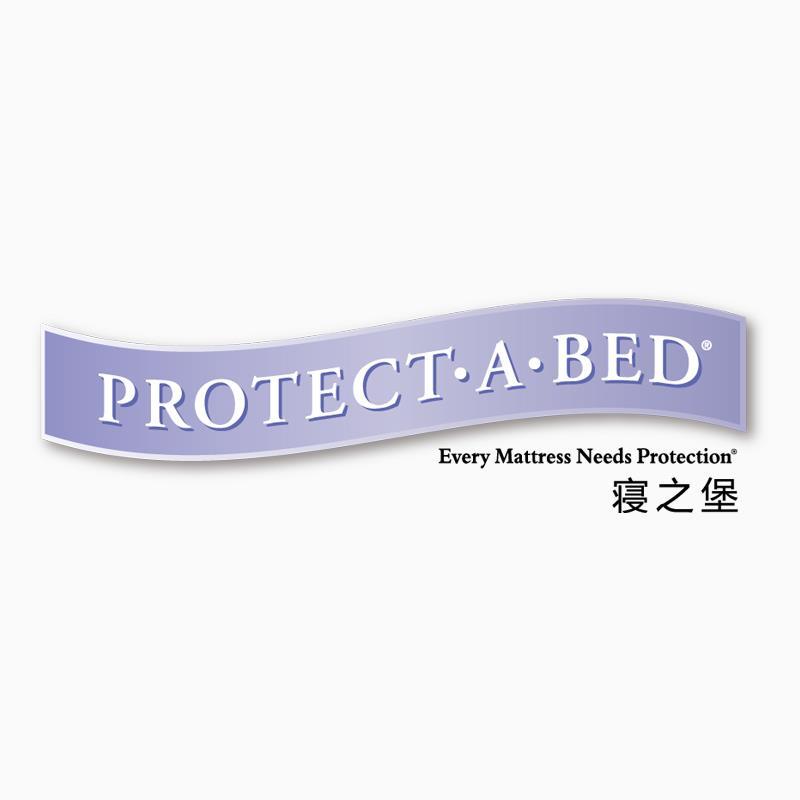 旅连连 Protect A Bed 寝之堡