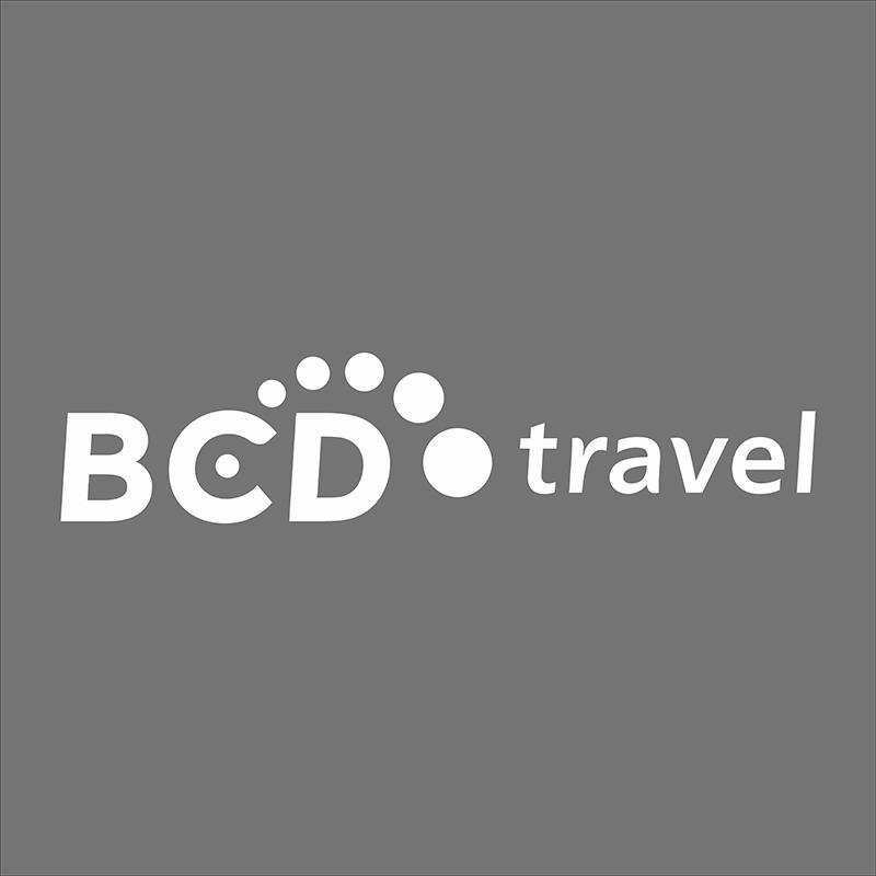 旅连连 BCD Travel