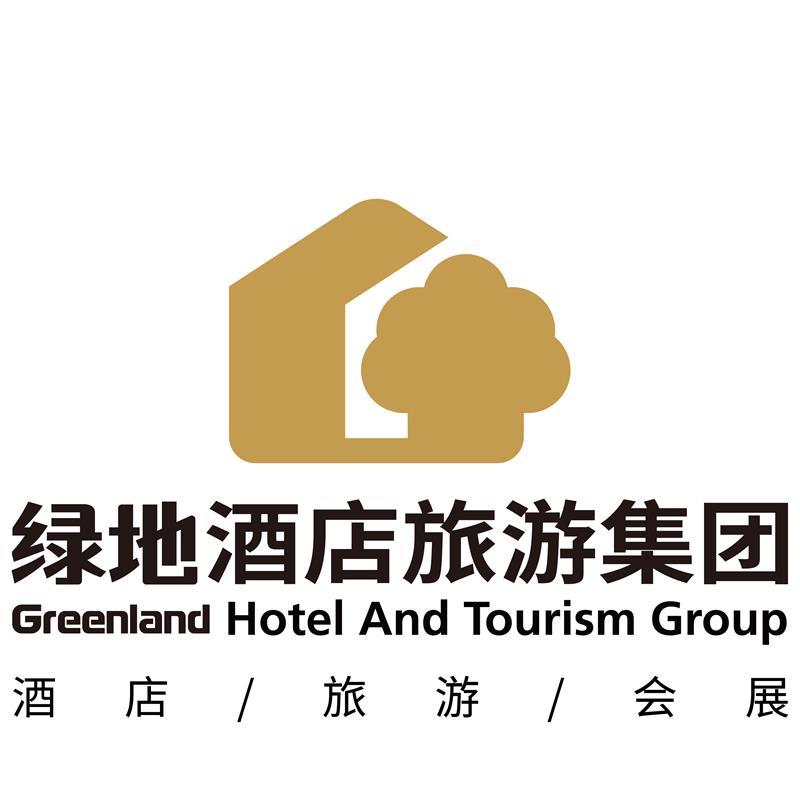 旅连连 绿地酒店旅游集团
