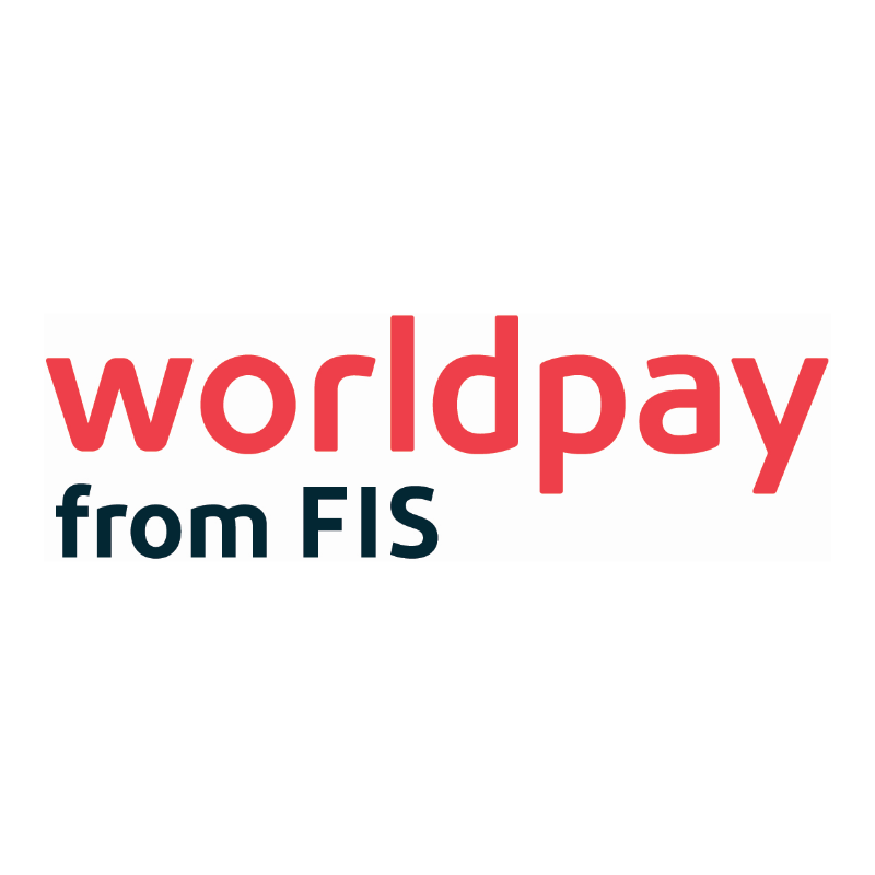 旅连连 Worldpay from FIS